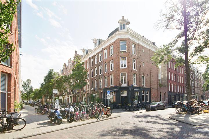 Hemonystraat 38 2