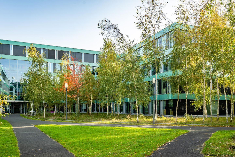Bekijk foto 4 van High Tech Campus 44