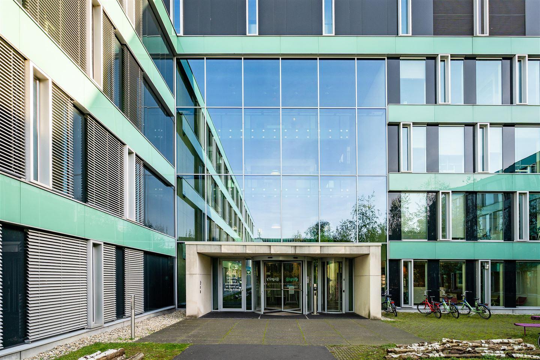 Bekijk foto 5 van High Tech Campus 44