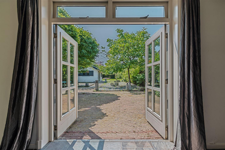 Bekijk foto 4 van Dorpsstraat 39