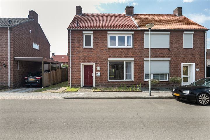 Roefsstraat 6