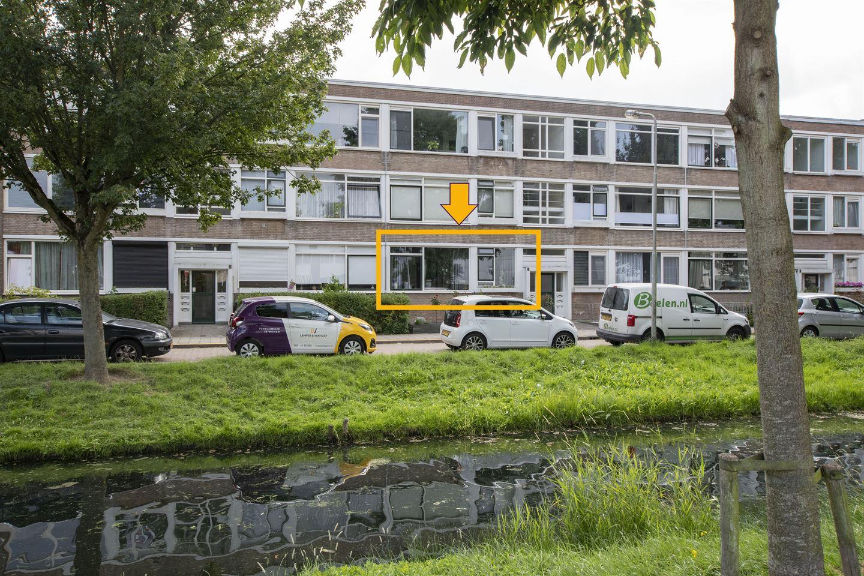 Bekijk foto 1 van Mecklenburgstraat 13