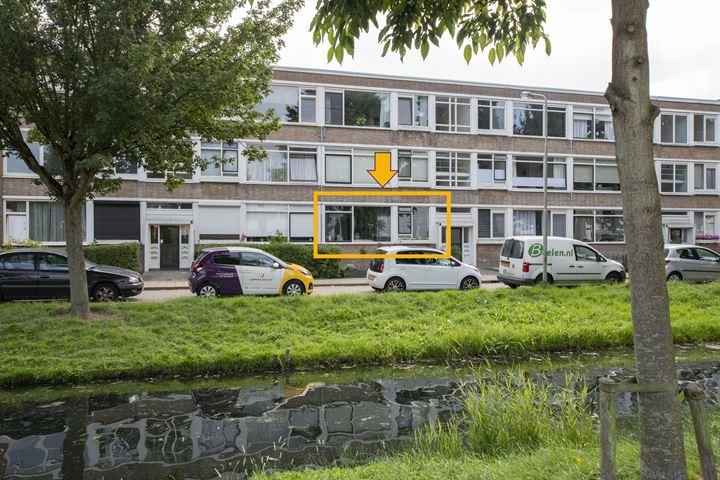 Mecklenburgstraat 13