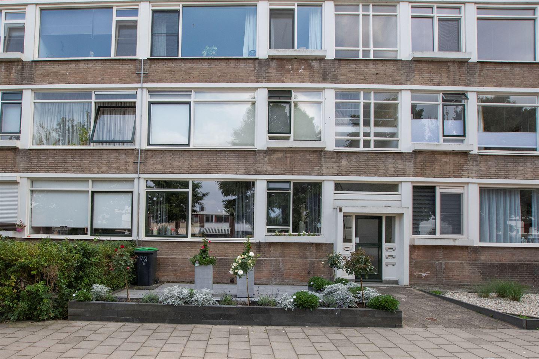 Bekijk foto 2 van Mecklenburgstraat 13