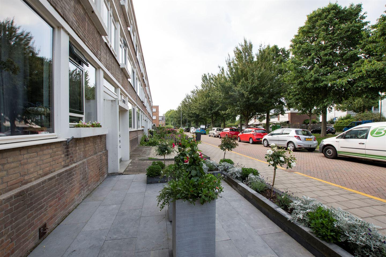 Bekijk foto 3 van Mecklenburgstraat 13