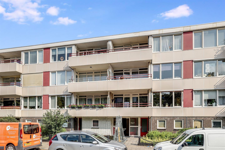 Bekijk foto 3 van Maasstraat 39