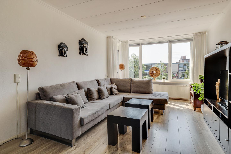 Bekijk foto 2 van Maasstraat 39