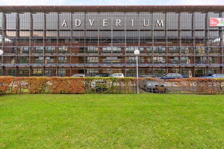 Adverium foto