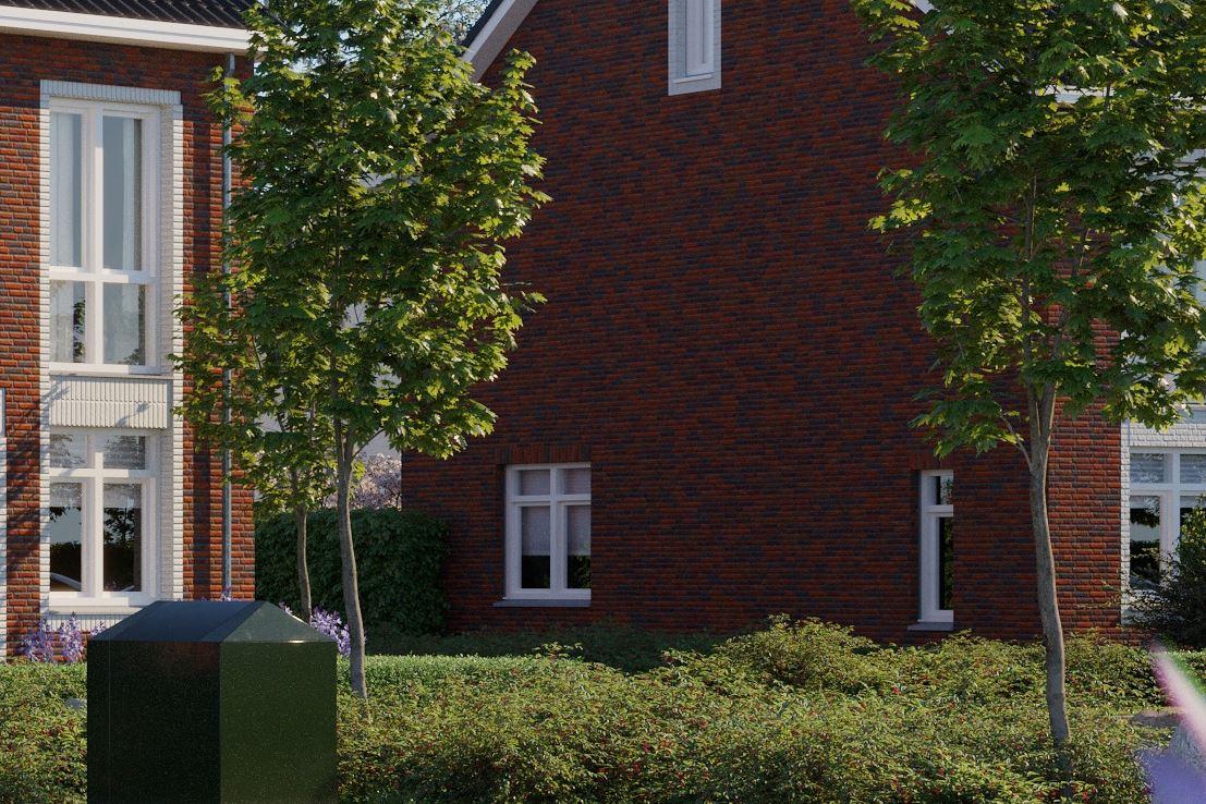 Bekijk foto 4 van Laan van Swinden (Bouwnr. 5)
