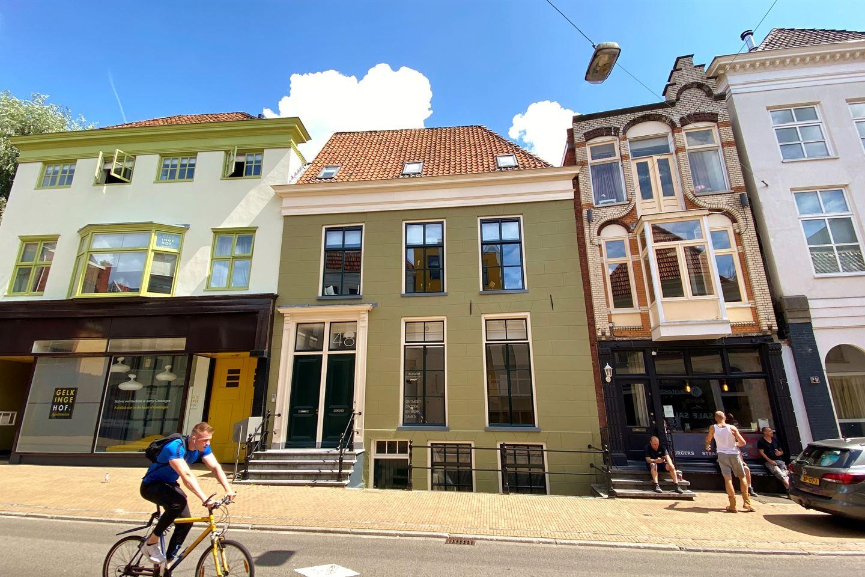 Bekijk foto 2 van Gelkingestraat 48