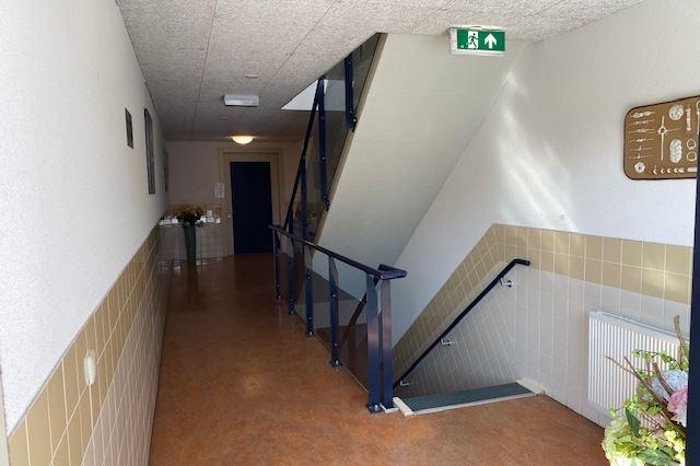 View photo 3 of De Sanderij 104