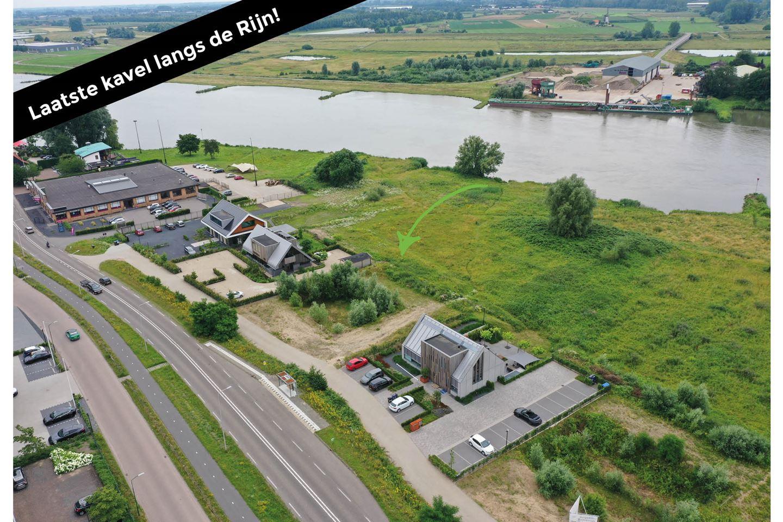 Bekijk foto 1 van Utrechtsestraatweg 155