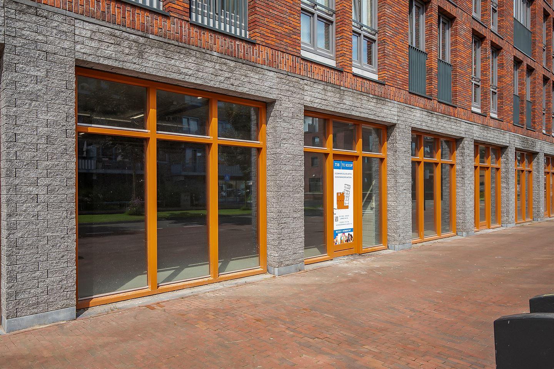 Bekijk foto 4 van Jan Fabriciusstraat 73 a