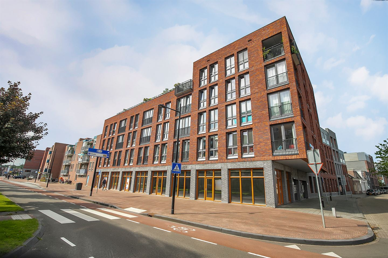 Bekijk foto 3 van Jan Fabriciusstraat 73 a