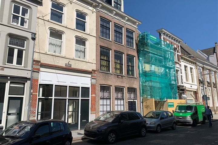 Hinthamerstraat 156 a