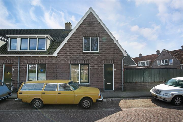 Zacharias Jansenstraat 28