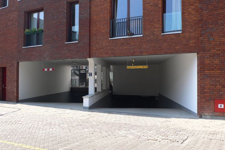 Derde Walstraat 1 278