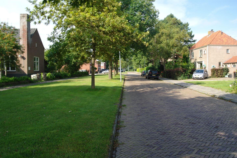 Bekijk foto 2 van Breestraat 17