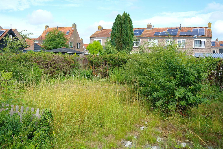 Bekijk foto 3 van Breestraat 17