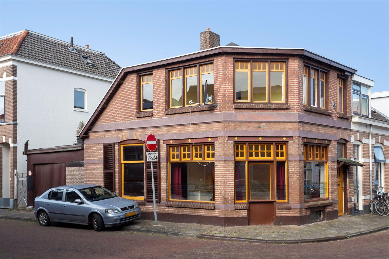 Bekijk foto 1 van Spoorstraat 34