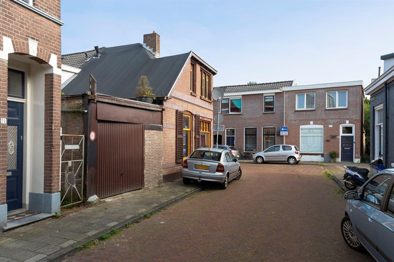 Bekijk foto 4 van Spoorstraat 34