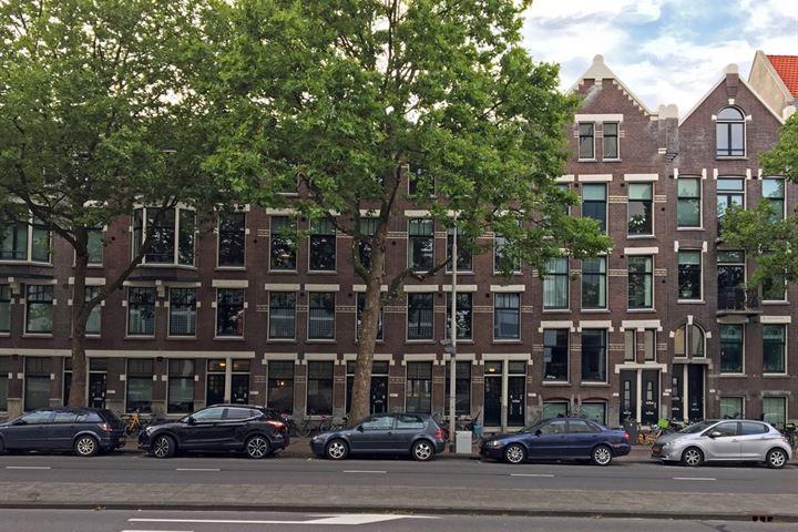 Rochussenstraat 179 B
