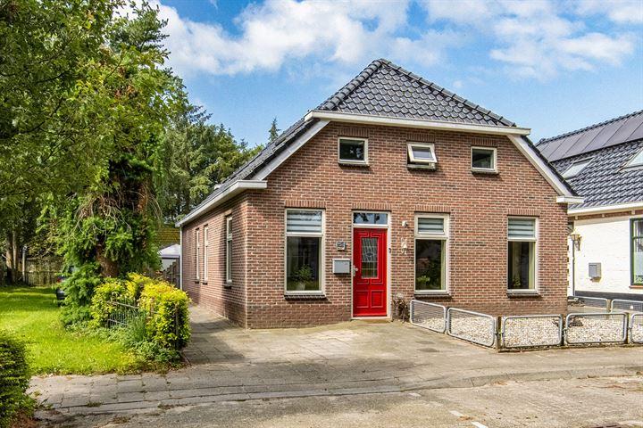 Ommelanderwijk 112