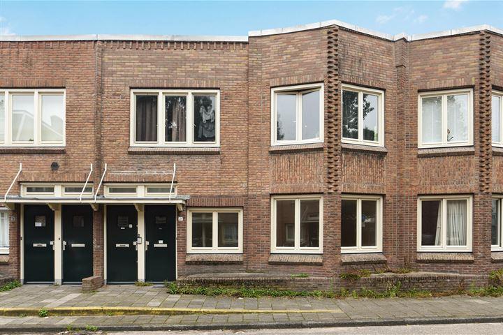 Generaal Vetterstraat 21 hs