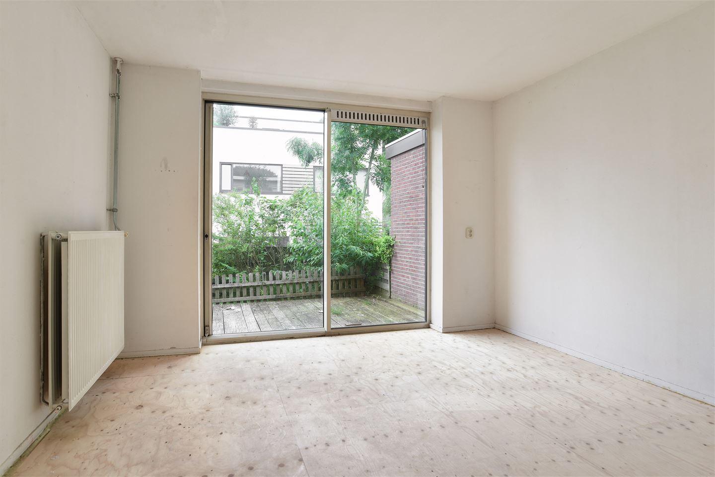 Bekijk foto 3 van Generaal Vetterstraat 21 hs
