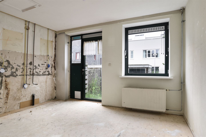 Bekijk foto 4 van Generaal Vetterstraat 21 hs
