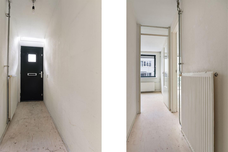 Bekijk foto 2 van Generaal Vetterstraat 21 hs