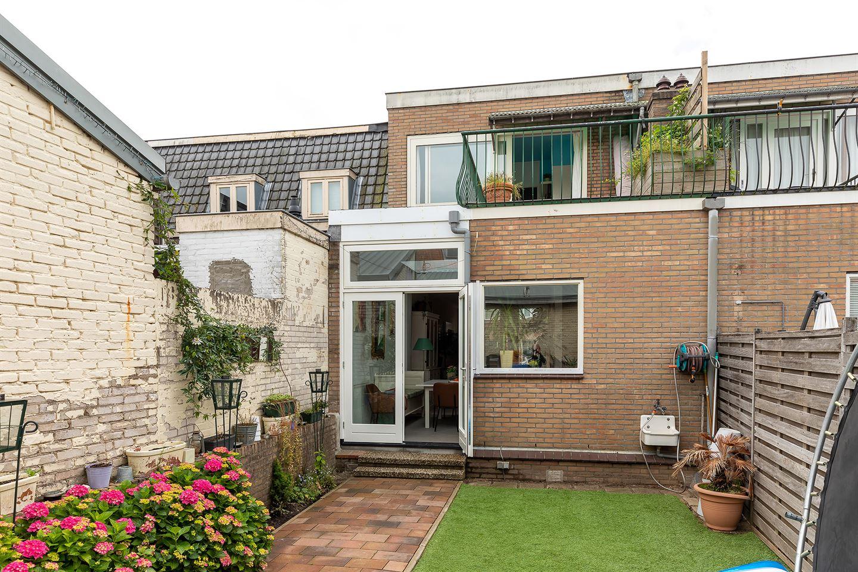 Bekijk foto 3 van Gijsbrecht van Amstelstraat 250