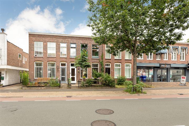 Gijsbrecht van Amstelstraat 250