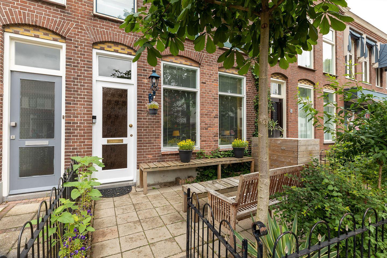 Bekijk foto 4 van Gijsbrecht van Amstelstraat 250