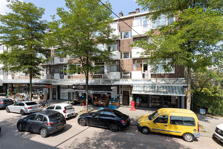 Bekijk foto 1 van Peppelweg 13 D