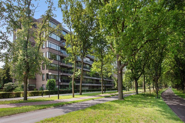 Dr H. Colijnlaan 4 flat 9