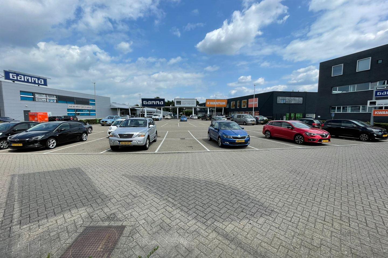 Bekijk foto 4 van Deventerweg 7