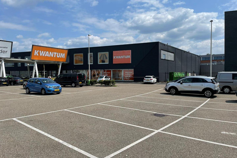 Bekijk foto 2 van Deventerweg 7