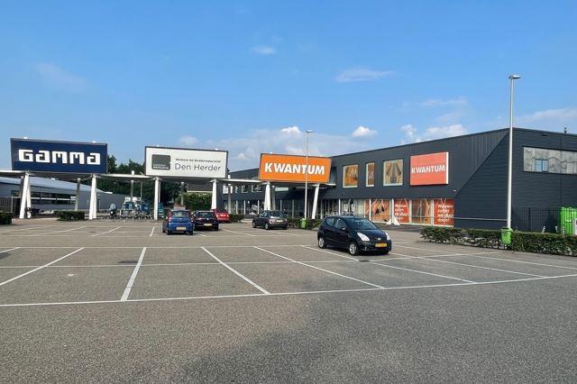 Bekijk foto 5 van Deventerweg 7
