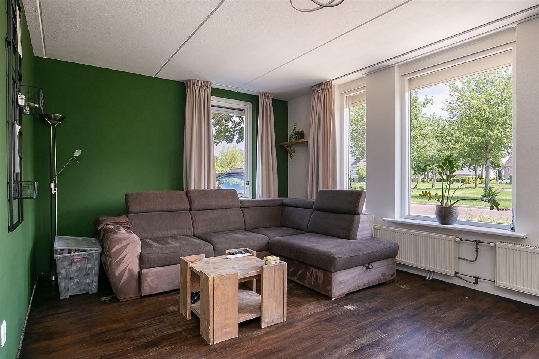 Bekijk foto 2 van Binnenveen 5