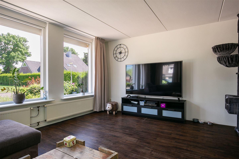 Bekijk foto 3 van Binnenveen 5