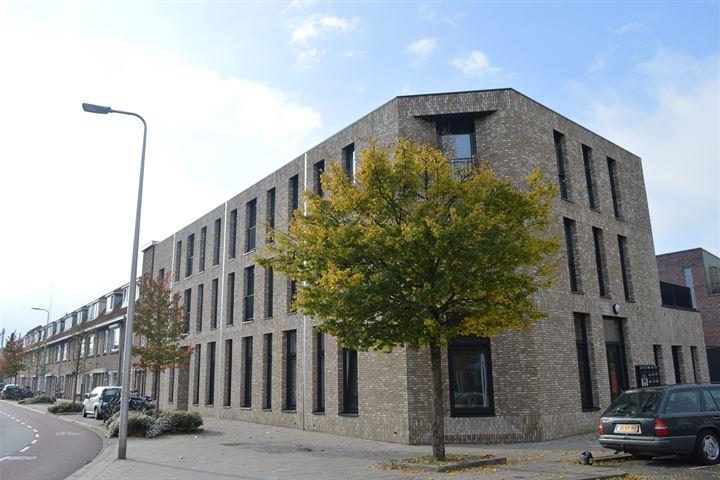 Wulpstraat 55