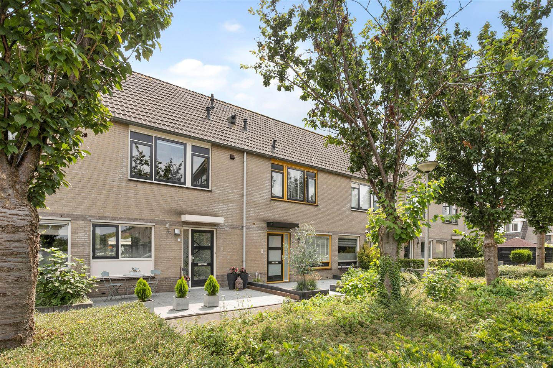 View photo 1 of Lebeaustraat 1
