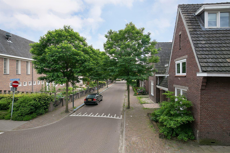 Bekijk foto 2 van Schoolstraat 16