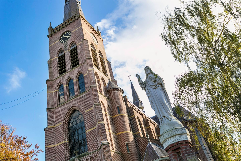 Bekijk foto 2 van Oude Kerkstraat 5