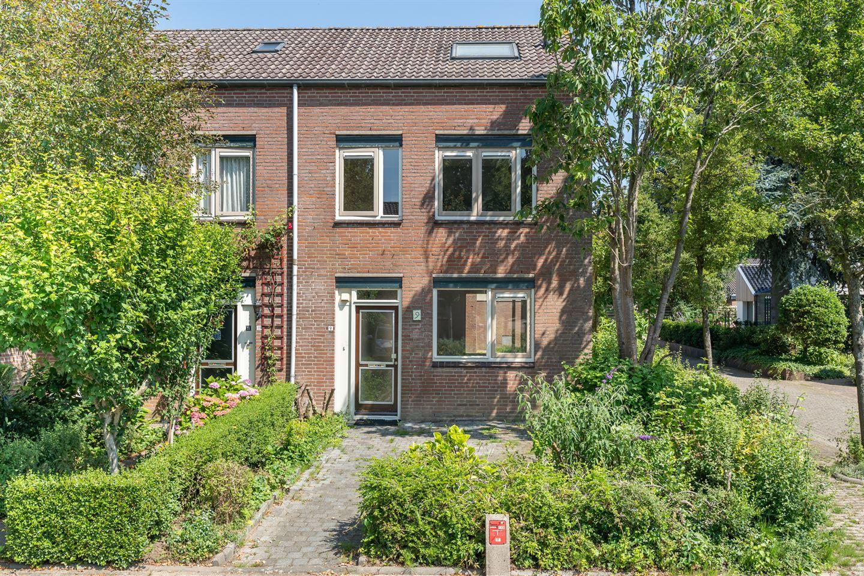 Bekijk foto 2 van Boterbloemhof 9