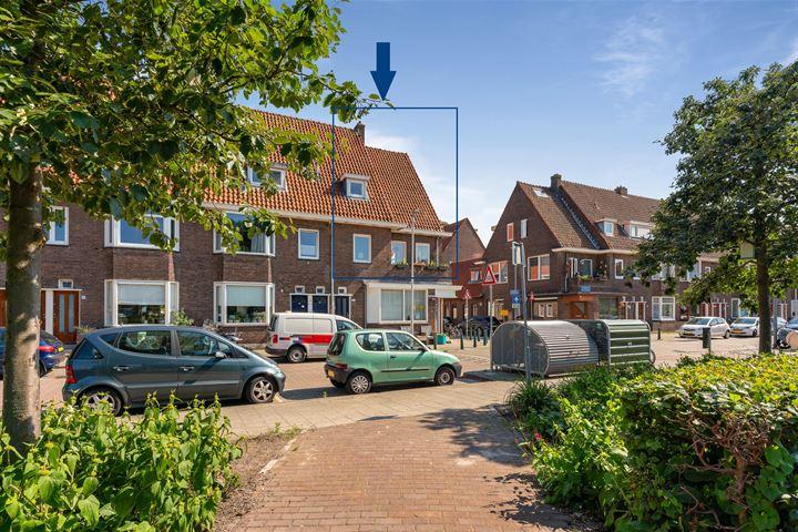 Pieter van Aschstraat 38 b