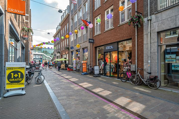 Maasstraat 9, Venlo