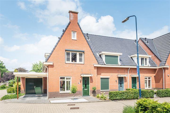 Herman van Velzenstraat 23