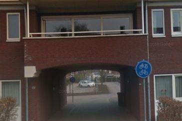 Grotestraat 254